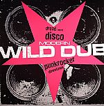 "Read ""Modern Wild Dub"" reviewed by AAJ Staff"