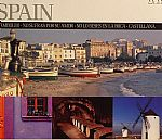 Sounds Of The World Music Of The World: Spain