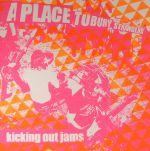 Kicking Out Jams