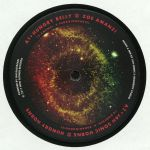 Hungry Belly