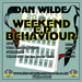 Weekend Behaviour EP