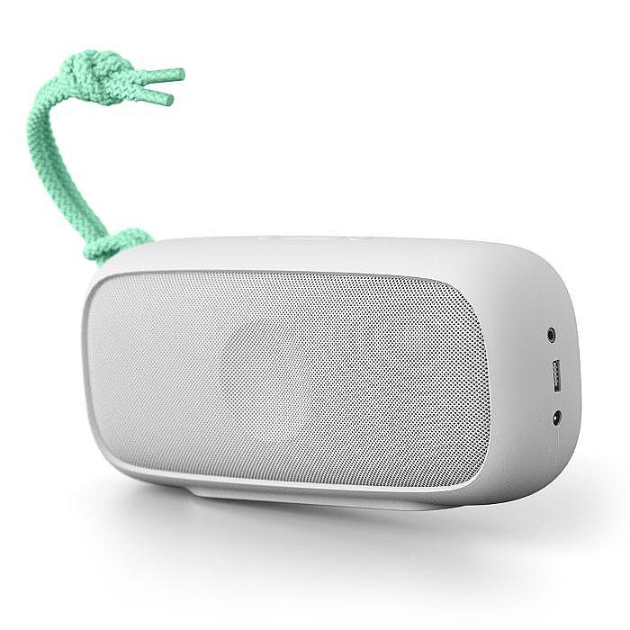 Nude audio speaker Nude Photos 66