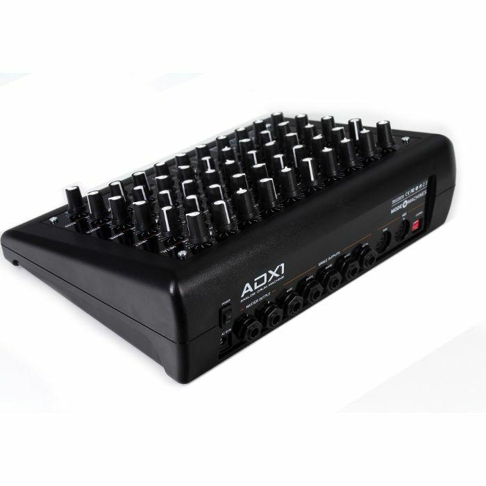 drum machine ebay